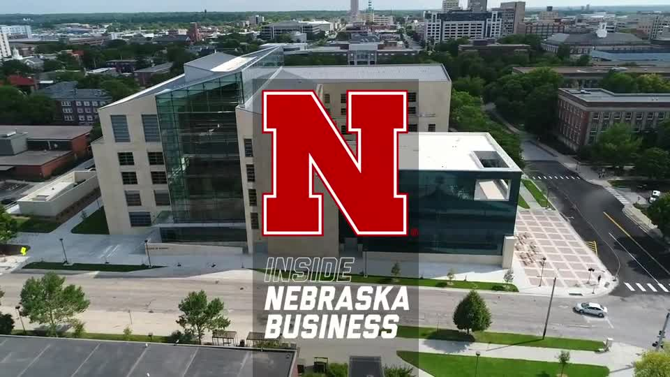 Inside Nebraska Business | September 2019