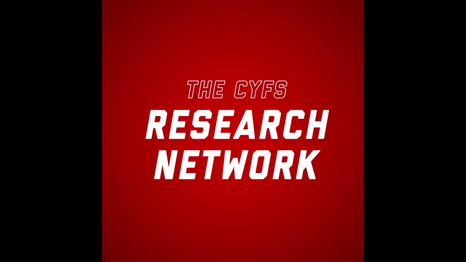 CYFS Research Network
