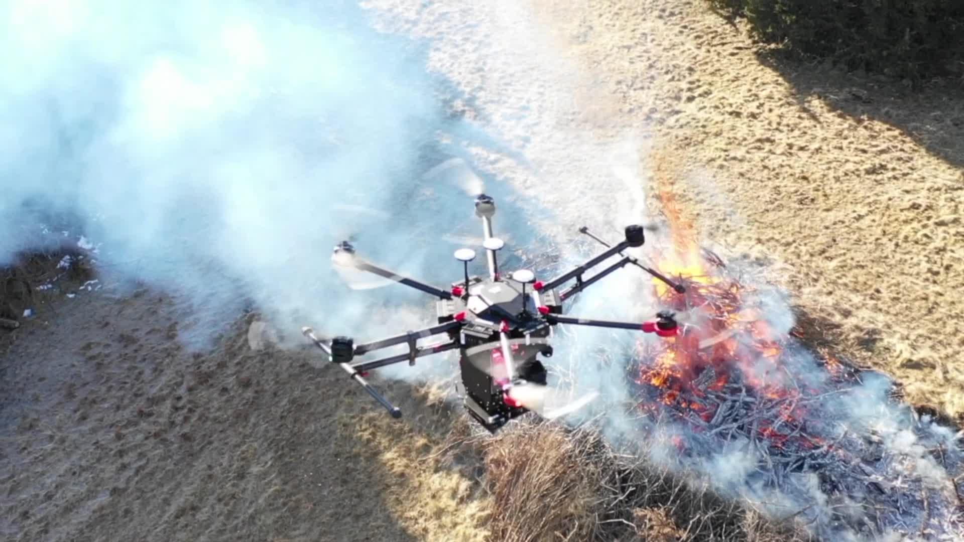 fire_drone_loop