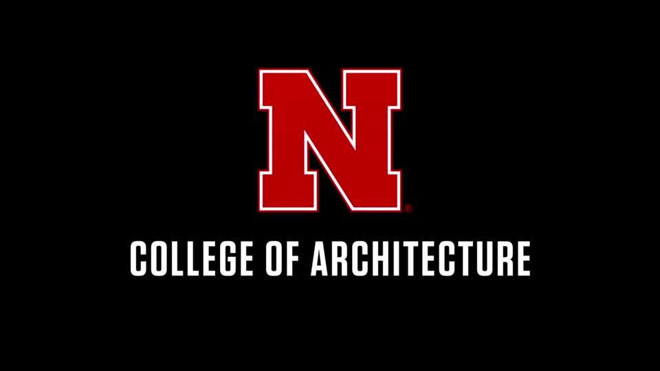 Architecture News | December 2019
