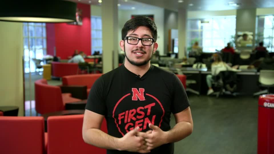 College of Engineering | Zury Vasquez | Q2