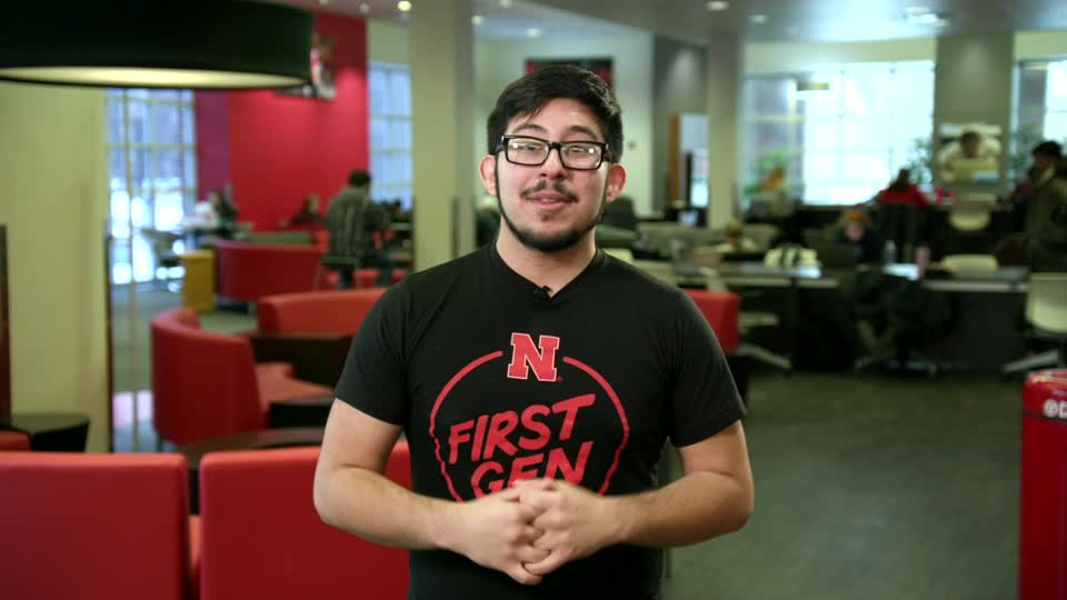 College of Engineering | Zury Vasquez | Q5
