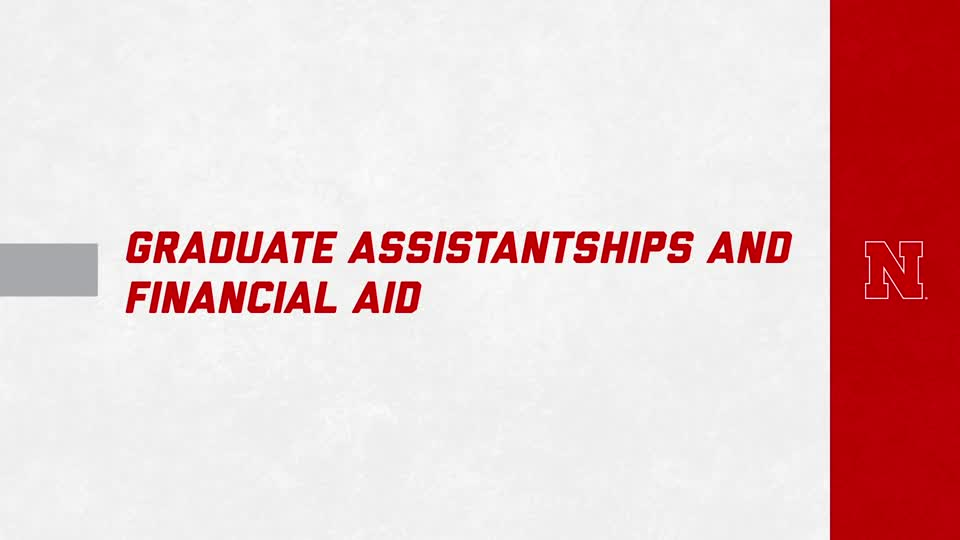 Master's in Speech-Language Pathology: Graduate Assistantships and Financial Aid FAQ