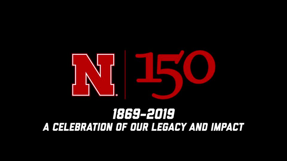 N|150: A Celebration of Our Legacy and Impact