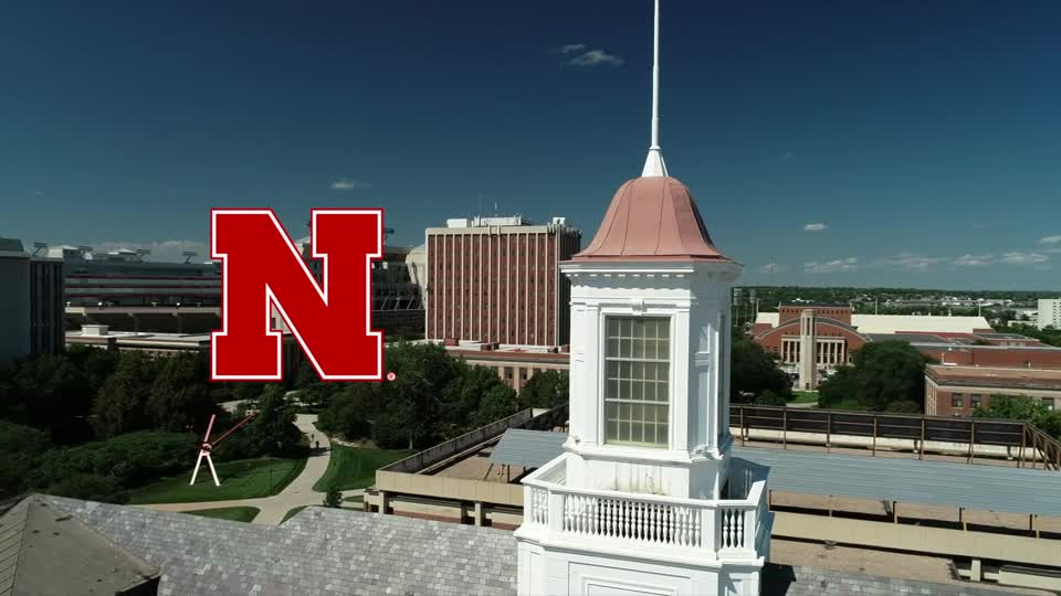 Thanks to the Husker Community