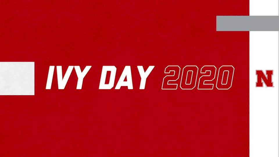 Ivy Day 2020