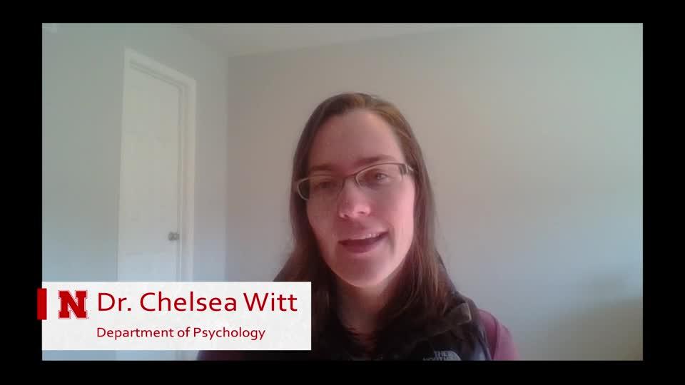 189H: Psychology of Good & Evil