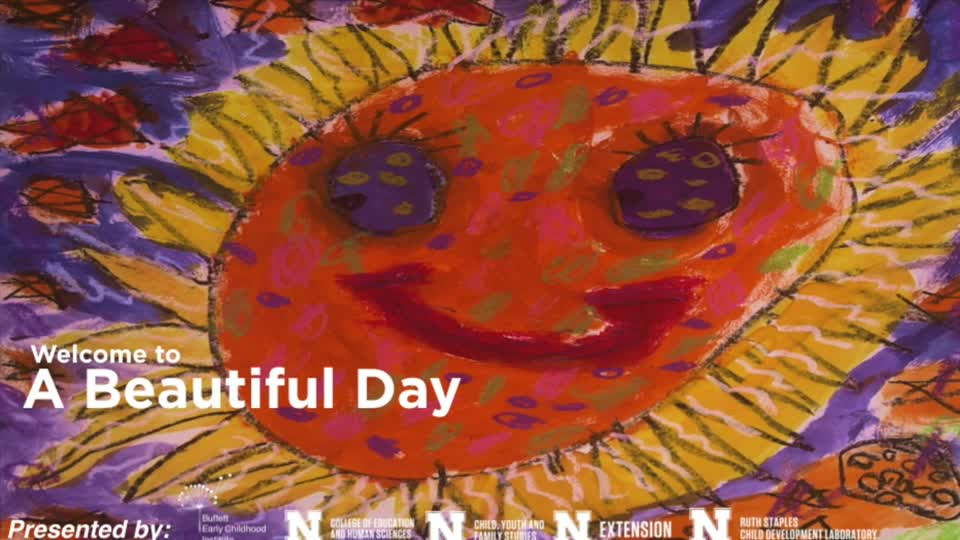 Goodnight Willa! Building Independence Skills with Toddlers