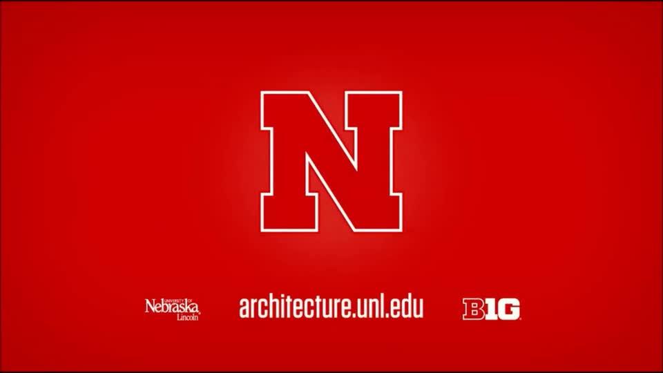 Dean's Nebraska Student Enrollment Presentation