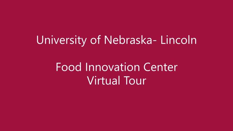 FIC Virtual Tour