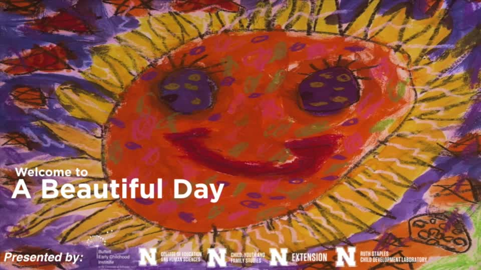 Let's Explore a Piano