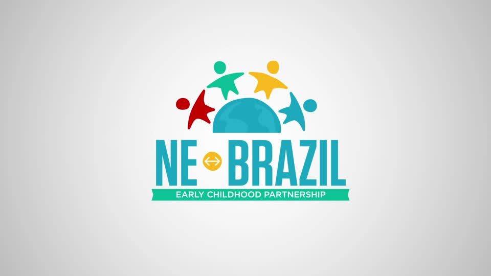 Nebraska-Brazil early childhood research partnership continues to thrive