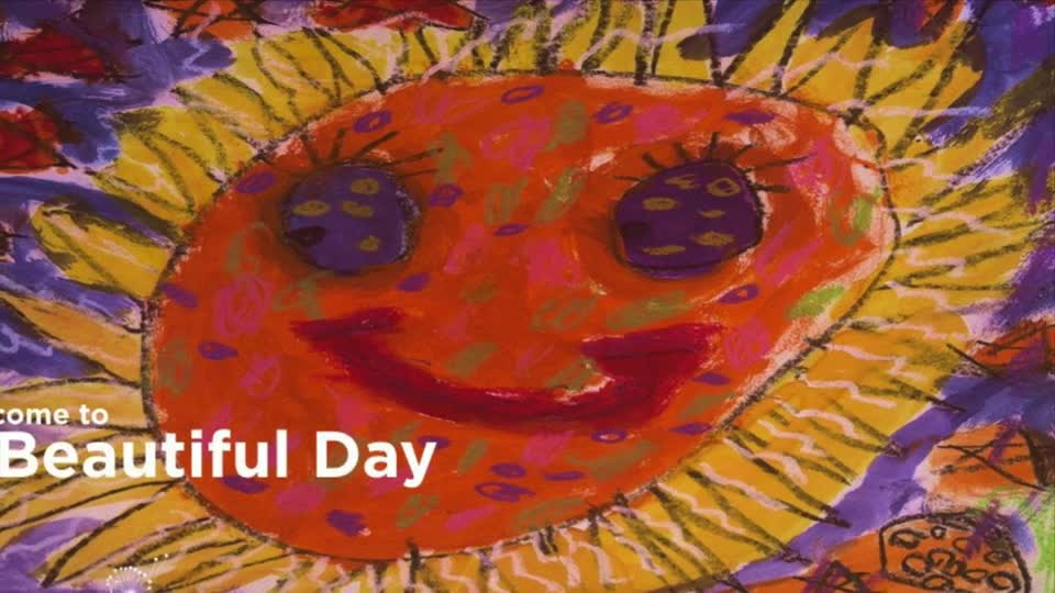 "Sight Words - ""I am, can, see"" with Mismiki"