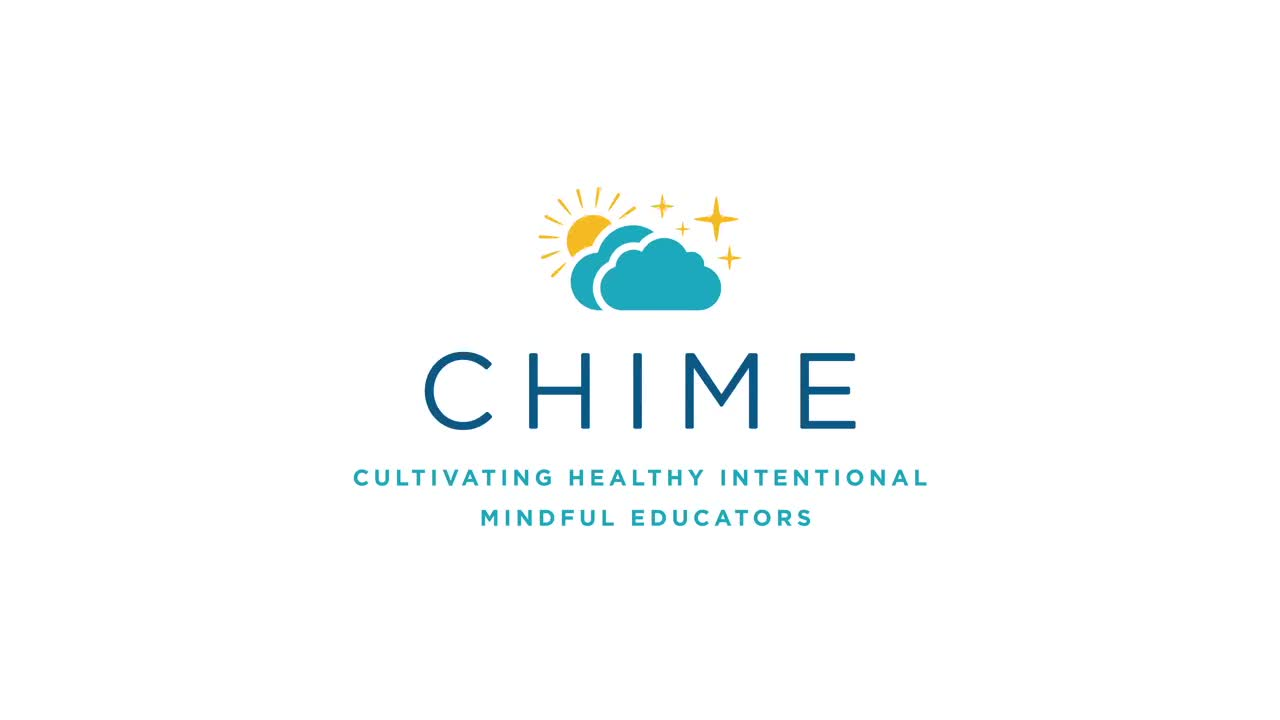 Why We Created CHIME