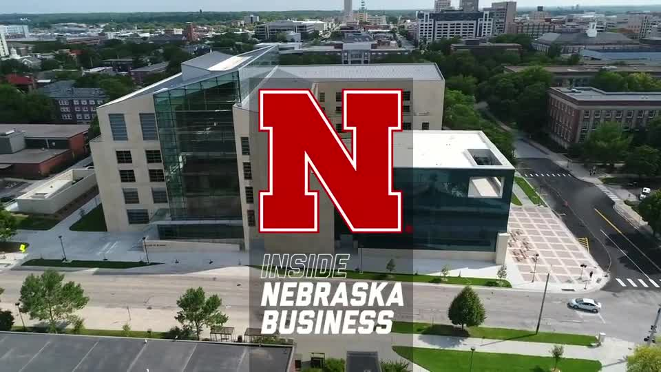 Inside Nebraska Business | September 2020