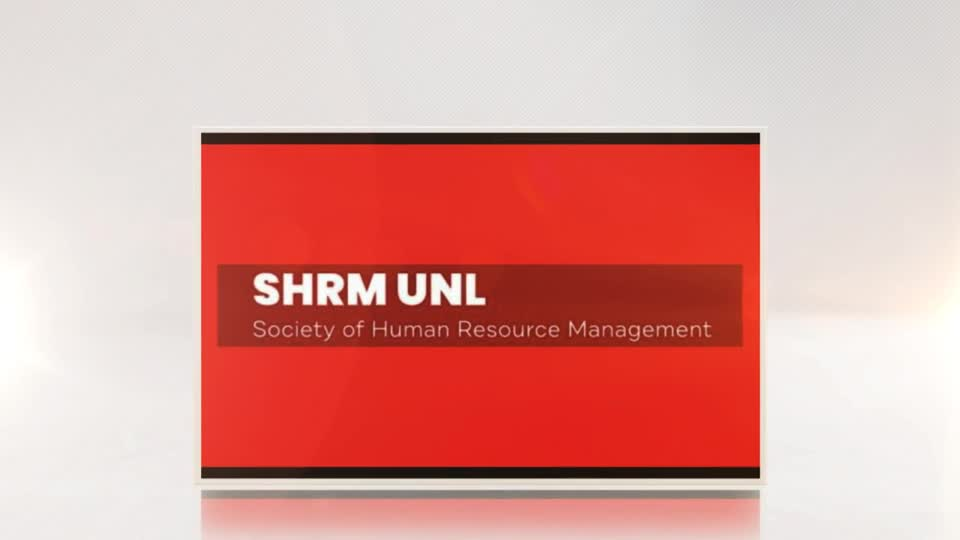 Meet The Business RSO: Society For Human Resource Management