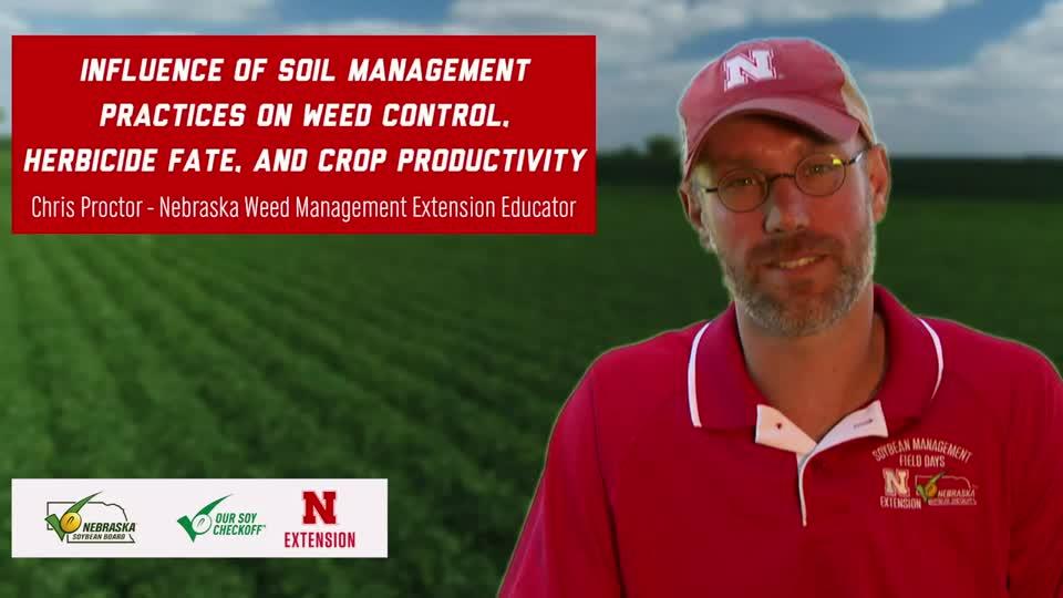 11 - 2020 Soybean Management Field Days -