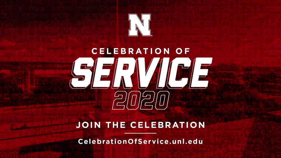 A Celebration of Service 2020 | Mosaic