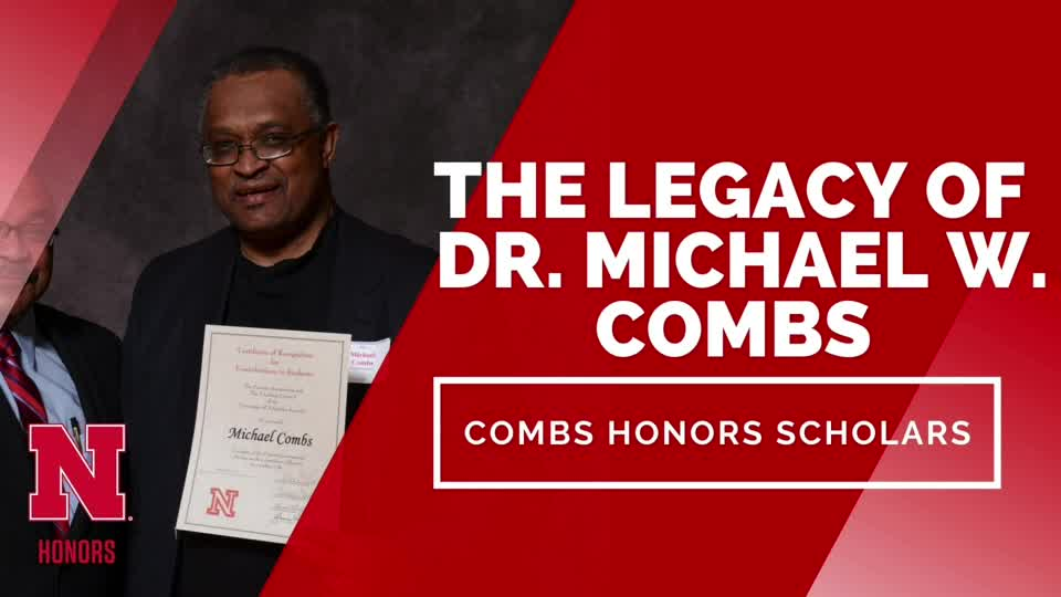 The Legacy of Michael Combs