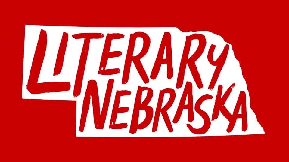 Literary Nebraska trailer