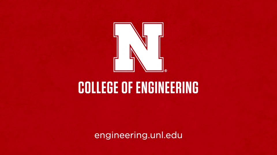 College of Engineering Overview