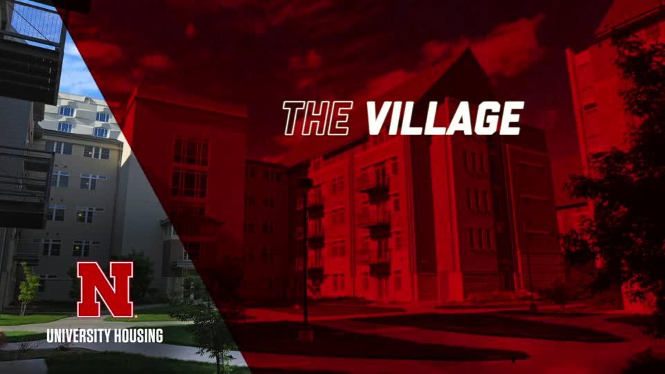 The Village Virtual Tour - 4 Bedroom Apartment