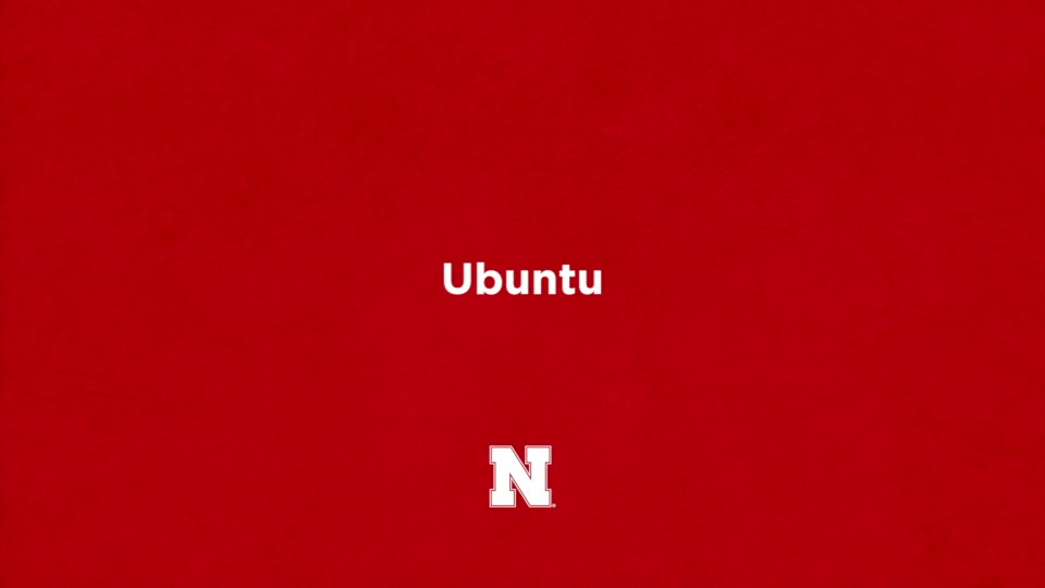 Asked&Answered:Ubuntu