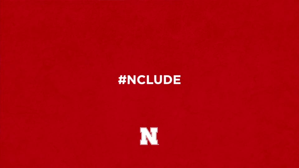 Asked&Answered:NCLUDE