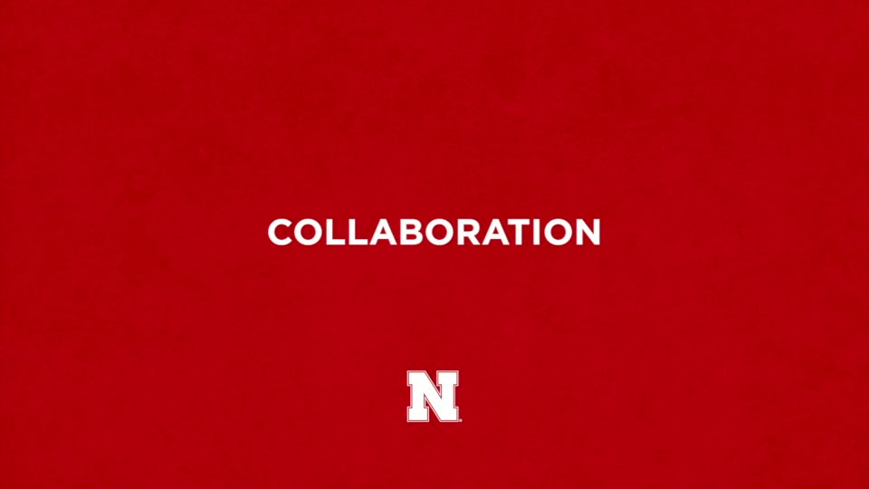 Asked&Answered: Collaboration