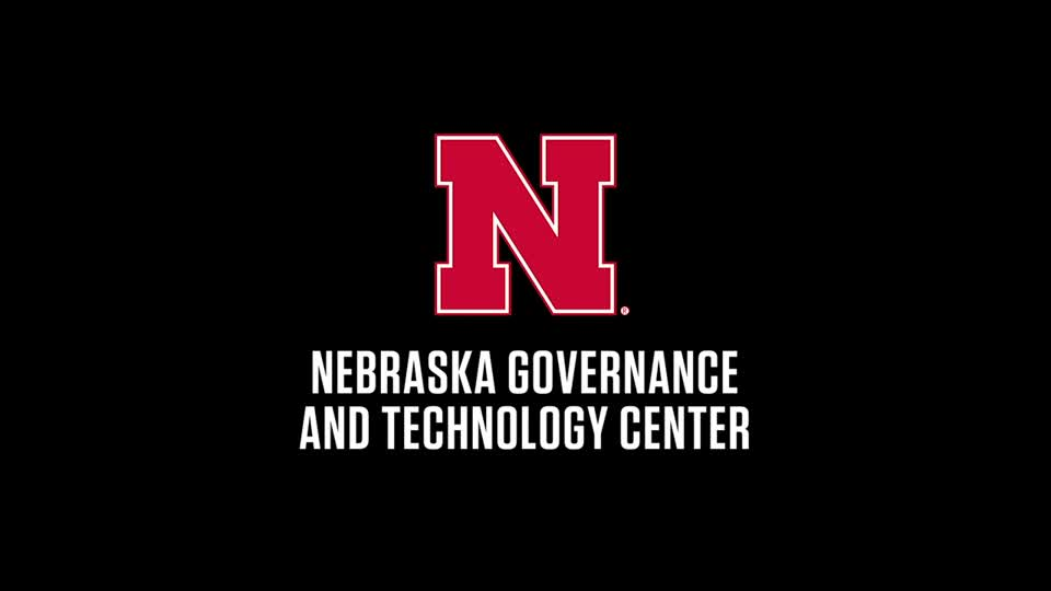 NGTC Lecture Series: The Political Economy of Technology