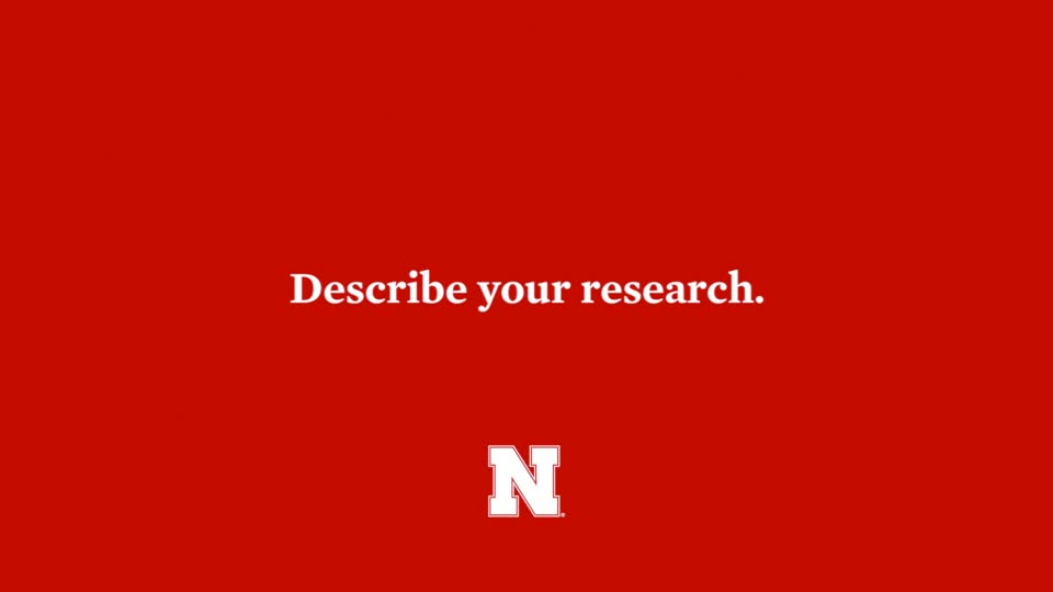 Asked&Answered: Research