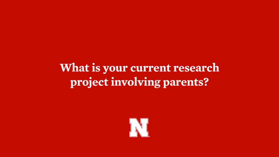 Asked&Answered: Narrative Parenting