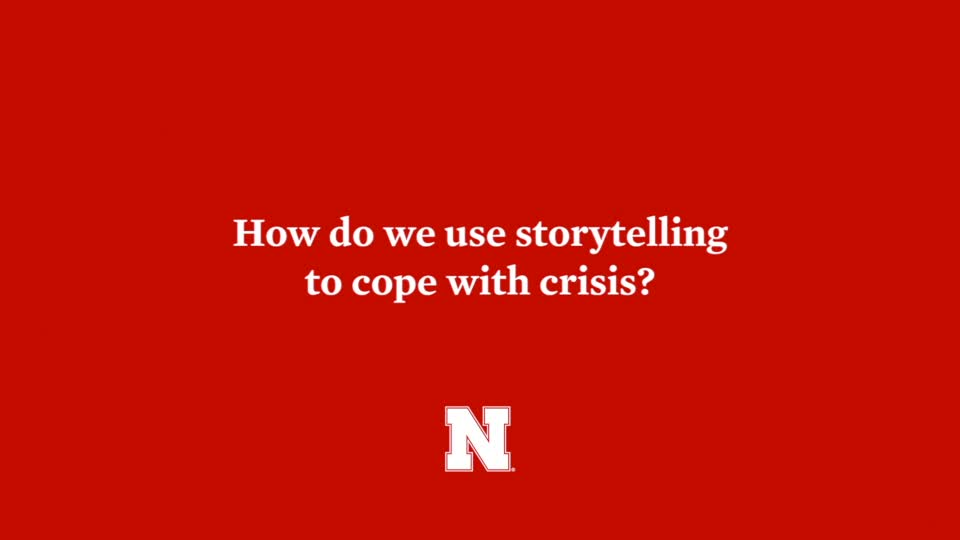 Asked&Answered: Storytelling and Health