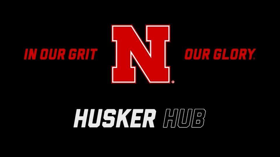 Husker Hub Explains: Nebraska Promise