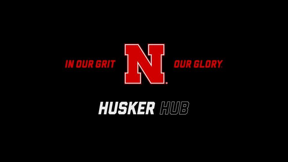 Husker Hub Explains: How to Enroll in Direct Deposit