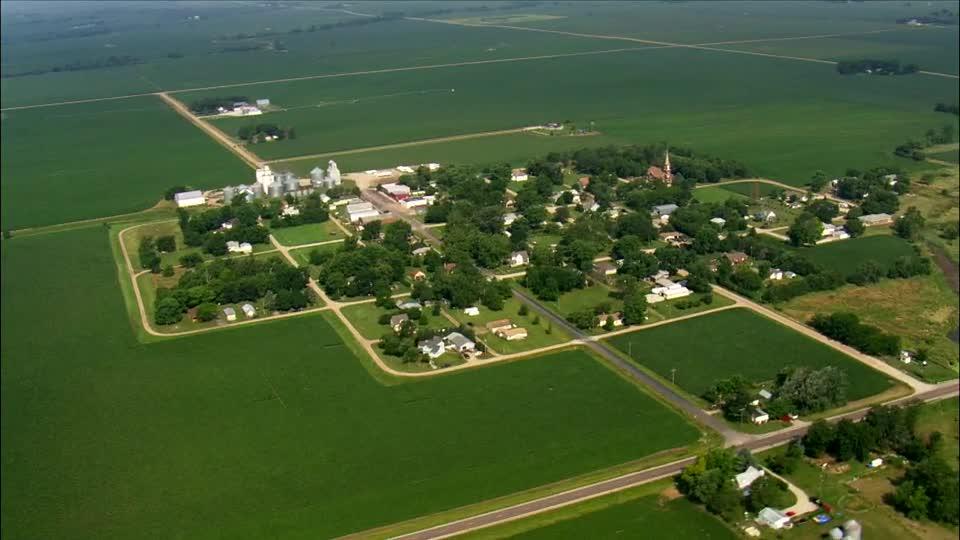 Rural Drug Addiction Research Center