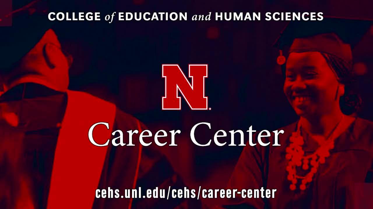 CEHS Career Center