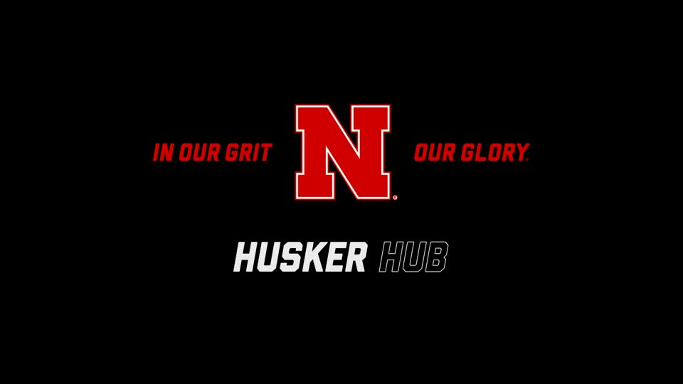Husker Hub Explains: How to Read Your UNL Consolidated Bill