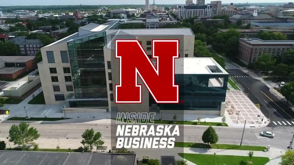 Inside Nebraska Business | August 2021
