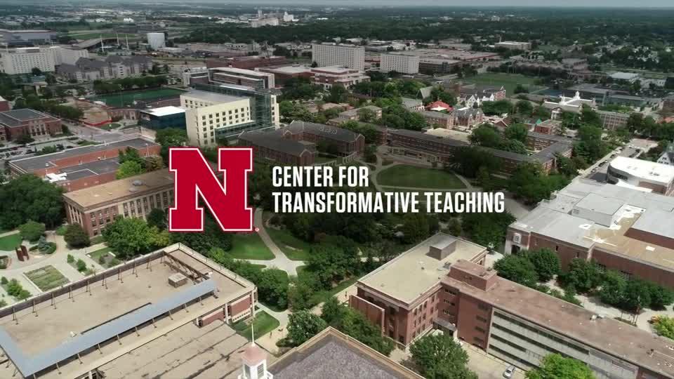 Reflective Practitioner Program Introduction