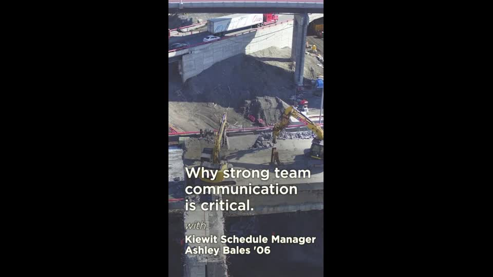 Why Strong Team Communication is Critical