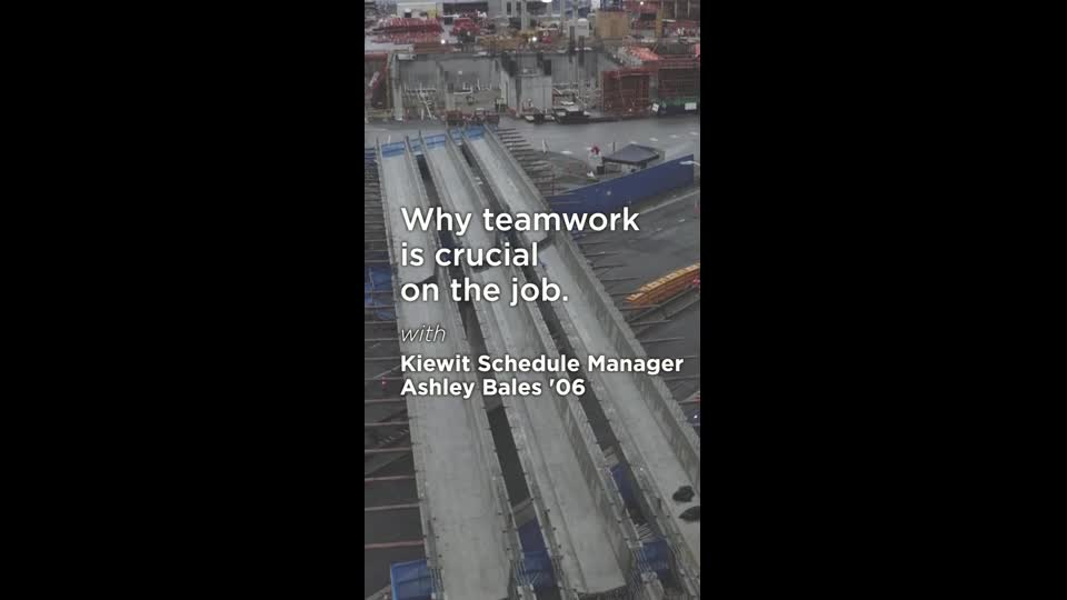Why Teamwork is Crucial on the Job