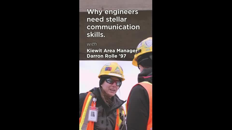 Why Engineers Need Stellar Communication Skills