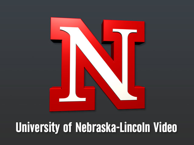 "N The Know - ""How is Nebraska involved in the world's biggest physics experiment?"""