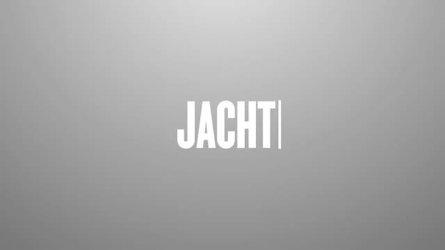 Join Jacht