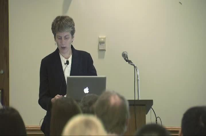 Hamilton Award Lecture 2012 - Sugar-coated Cells, the Good News and the Bad News
