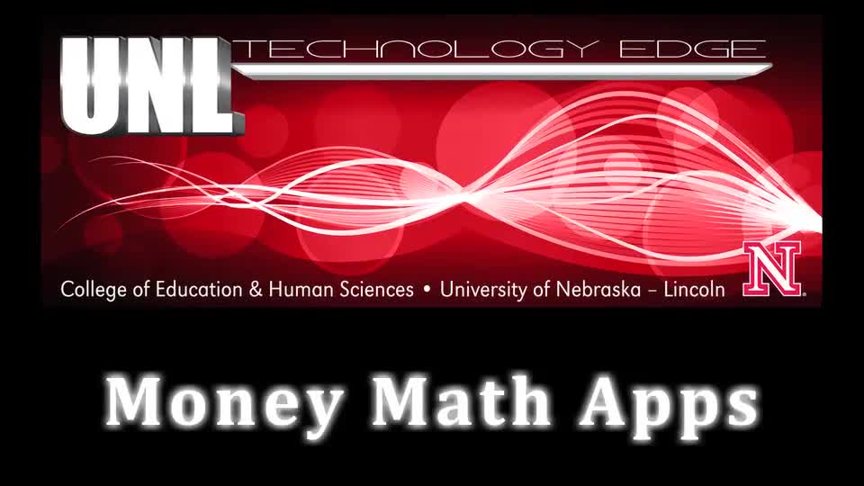 Tech Edge - Episode 32, Money Math