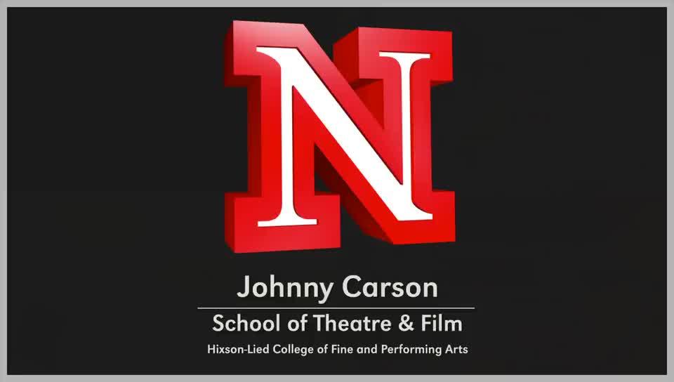 The Carson Lecture 2013