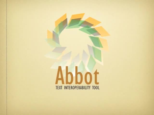 Abbot Commercial