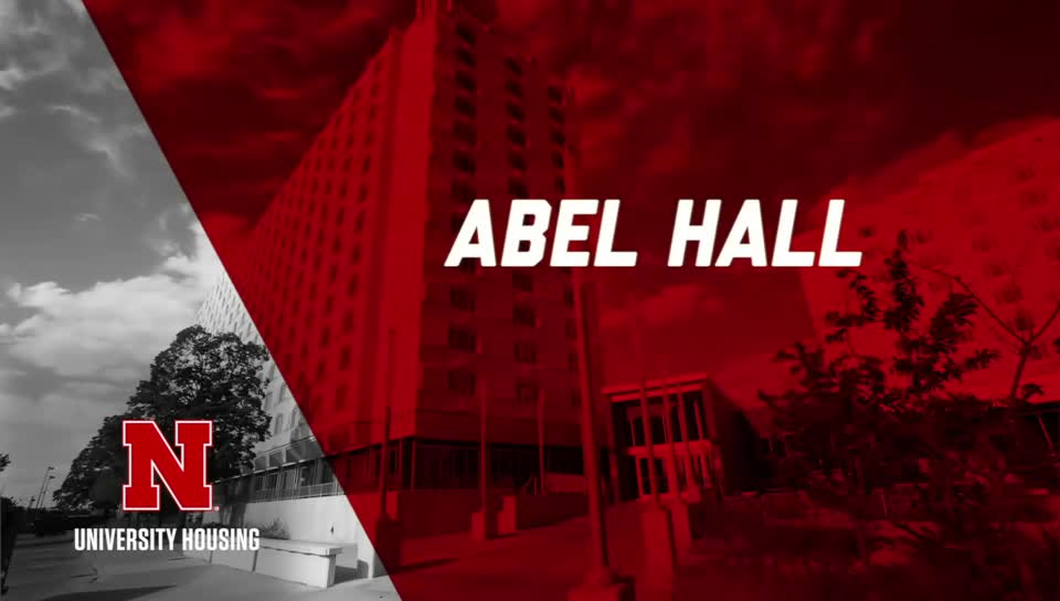 Abel Hall Virtual Tour